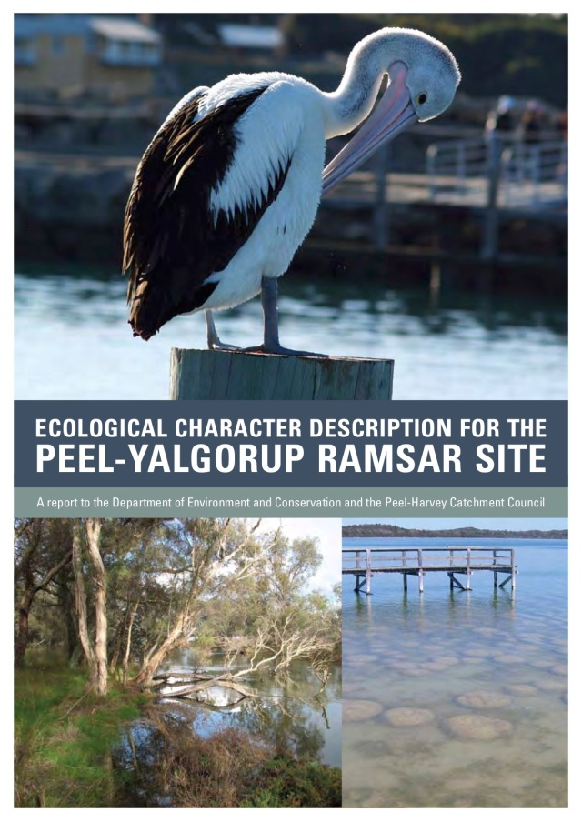 peel-yalgorup-ramsar-site-ecd-with-disclaimer